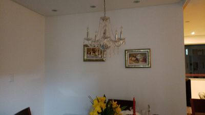 Photo for Beautiful apartment in Itaigara