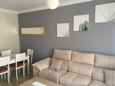 Photo for Beautiful apartment with all the comforts