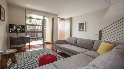 Photo for Boutique Stays - Somerset Terrace