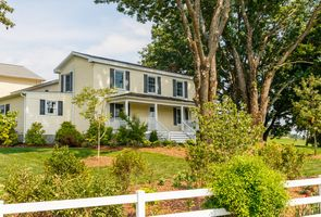 Photo for 3BR House Vacation Rental in Stanardsville, Virginia