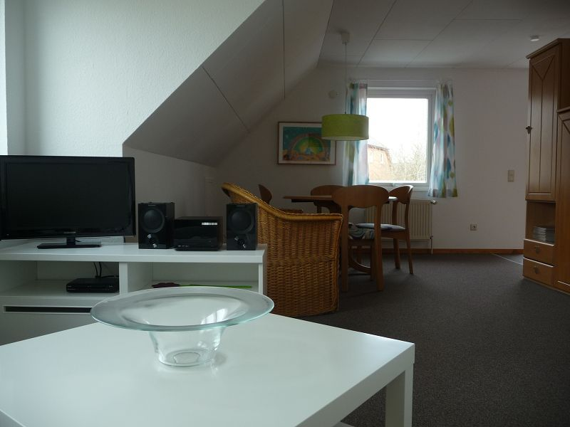 Property Image#5 Beautiful Apartment In Sweden House