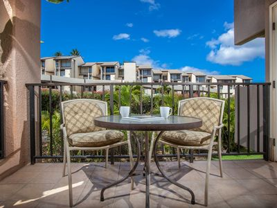 Photo for UP TO 25% OFF!!  2 BD 2 Bath Condo at Kamaole Sands