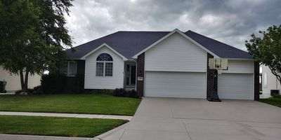 Beautiful 5BR, 3BA home, close proximity to I-80