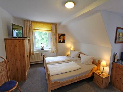 Photo for USE 2632-App-Strasse - Ferienappartements Heringsdorf USE 2630