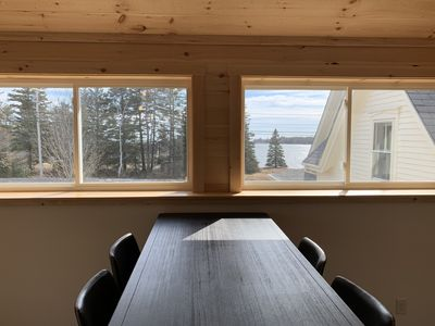 Photo for Beautifully Renovated Loft with Outstanding Views