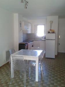 Photo for Rent house T3 in Valras-Plage