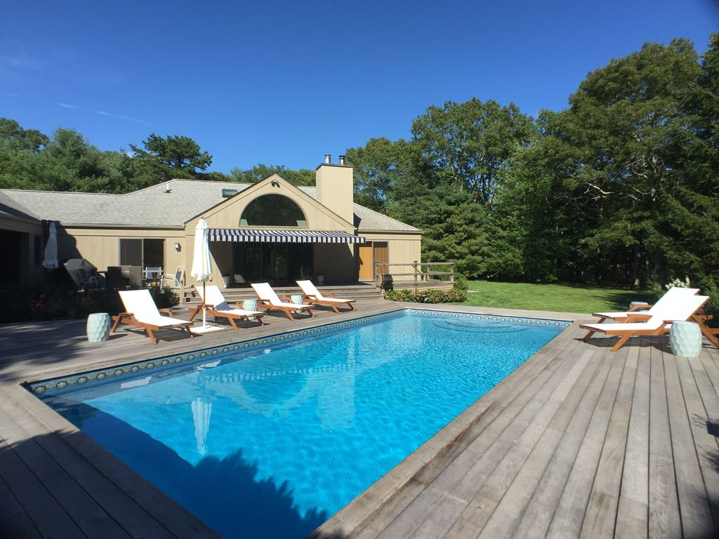 French riviera in the hamptons homeaway east hampton for East hampton vacation rentals