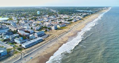 Photo for Beachouse center of Rehoboth and walking distance to beach