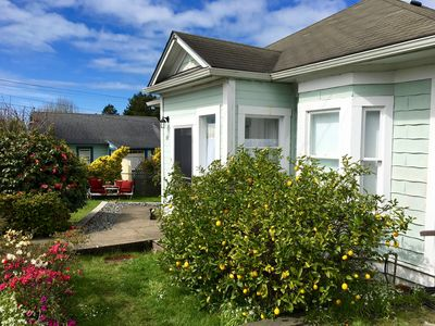 Photo for The Lemon Haven In Arcata