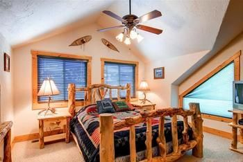 Photo for Barton Cabin North Breckenridge By Pinnacle Lodging