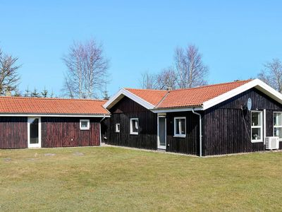 Photo for 9 person holiday home in Storvorde