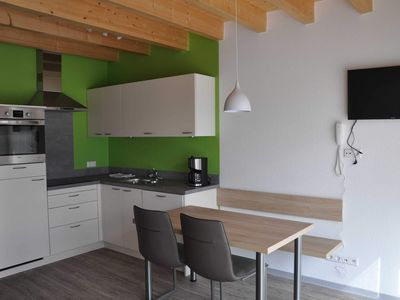 Photo for Apartment Riesling - Vacation Apartment Vollert