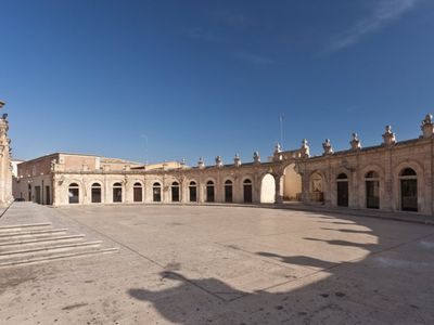 Photo for Mori Apartment - in the places of Montalbano