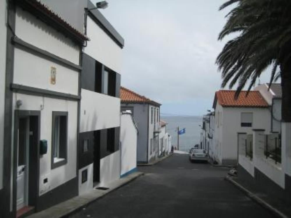 villa franca do campo singles This villa has 2 bedrooms, 1 bathroom and sleeps 4 it's been listed on holiday lettings since 06 mar 2015 located in são miguel, it has 2 reviews with an overall rating of 5.