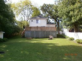 Photo for 3BR House Vacation Rental in Albert Lea, Minnesota