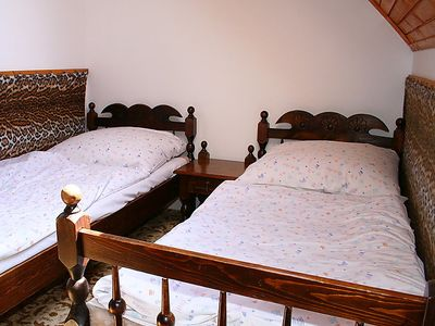 Photo for Vacation home Balaton H621 in Siofok - 8 persons, 3 bedrooms