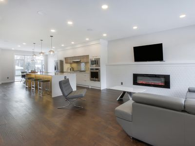 Photo for NEW LUXURY TOWNHOME UNIT 27