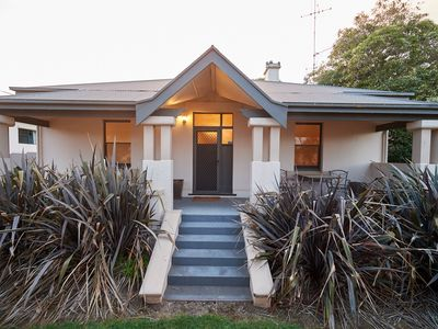 Photo for 2BR House Vacation Rental in Mount Gambier, SA