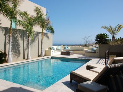 Photo for Beautiful Home In The Cabo Corridor