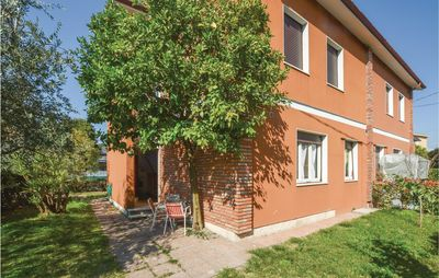 Photo for 1 bedroom accommodation in Salò