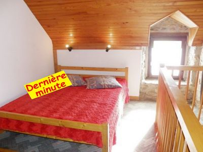 Photo for Holiday rental in southern Brittany