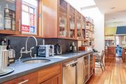 Andalusia Avenue - luxury 2 bedrooms serviced apartment - Travel Keys