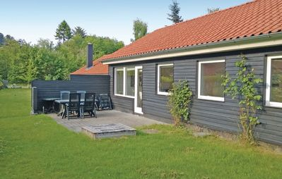 Photo for 3BR House Vacation Rental in Ebeltoft