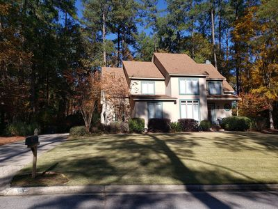 Photo for Luxury 4BR/3.5BA House 2 Miles From Augusta National Golf Course