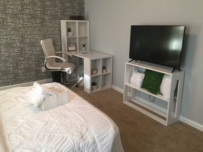 Photo for Room in a house Near Atlanta Airport