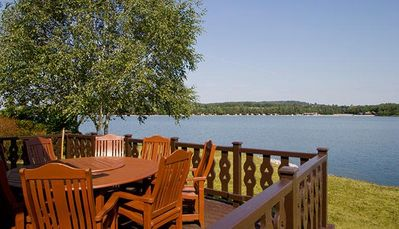 Photo for Studio Suite w/ WiFi at Top-Rated Lakeside Resort - Perfect for Area Excursions!