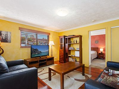 Photo for Peurto Vallerta Unit 7 - Great value, great location in Coolangatta, Southern Gold Coast
