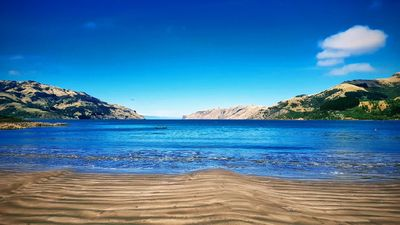 Photo for Piwakawaka Retreat - a warm and tranquil cottage on the waterfront at Wainui