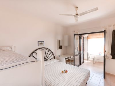 Photo for Apartment / app. for 3 guests with 30m² in Costa Rei (73297)