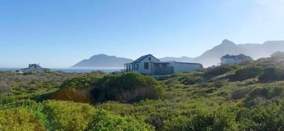 Photo for Holiday house Simons Town for 8 persons with 4 bedrooms - Holiday house
