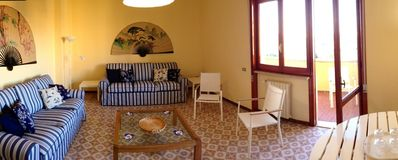 Photo for Gallipoli beautiful apartment for 2-10 people, all new, air conditioning