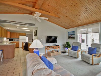 Photo for Great location in Fenwick Island!!!