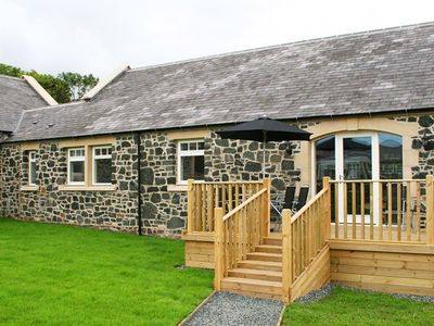 Photo for Clover Cottage - Three Bedroom House, Sleeps 6