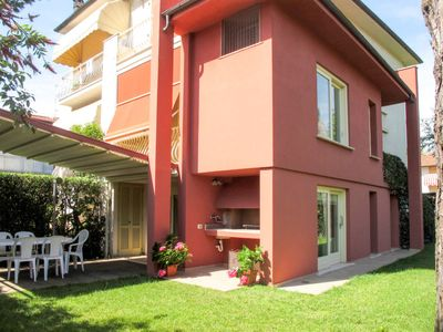 Photo for Vacation home Gaia (LIA120) in Lido di Camaiore - 9 persons, 4 bedrooms