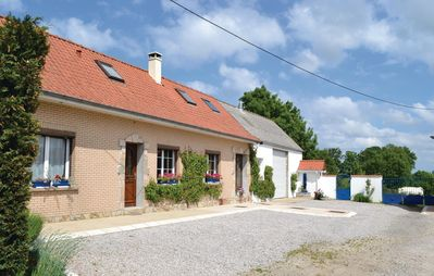Photo for 3 bedroom accommodation in Senlecques