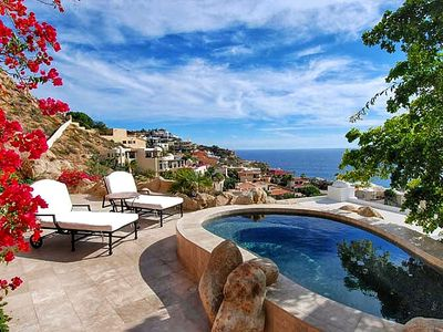 Photo for Casa Luca, Stunning 5 Bedroom Estate in Pedregal