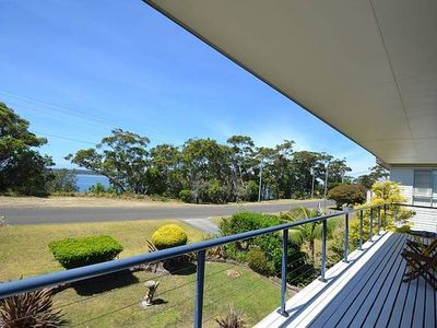 Photo for 4BR House Vacation Rental in Shoalhaven Heads, NSW