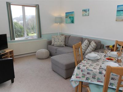 Photo for Rosen, 7 Godrevy Court