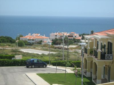 Photo for Modern apartment close to Beach. Full Air-con /Free WiFi