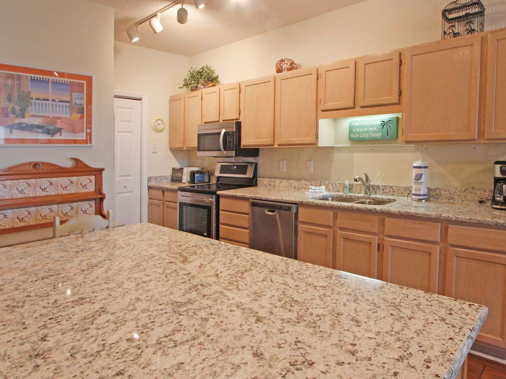 Isle of Palms condo rental. Moorings 509  2 bedroom Wild Dunes condo with boat slip rental