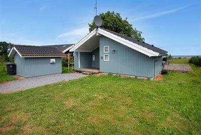 Photo for 2 bedroom accommodation in Hadsund