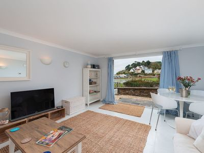 Photo for 2 bedroom accommodation in Seaton