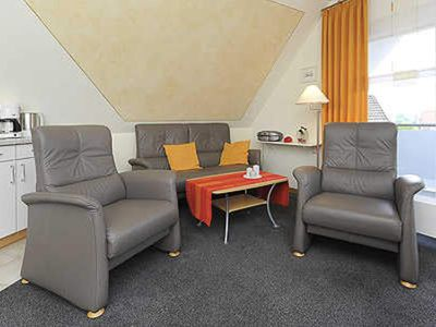 Photo for Neptun apartment rental - Apartments Haus Sternenlicht