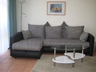 Photo for At the Seepark App. 22 - Apartment 22