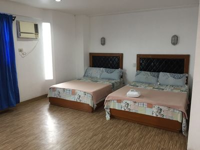 Photo for Your home away from home and Experience the native Bulacan style