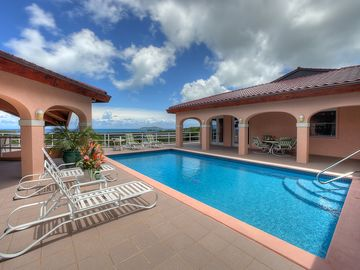 Estate Southgate, Saint Croix, US Virgin Islands